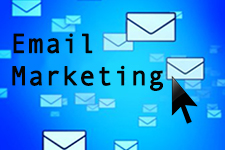 Email Marketing, E-Newsletter Best Practices